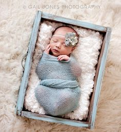 Traditions in Thyme Newborn Photo Props, Vintage Antique Photo Props…