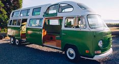 1_customized-VW-camper-vans