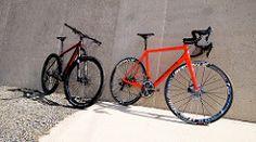Konstructive Cycles Berlin | VIP Kontakt Konstructive Cycles Berlin