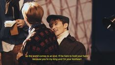 king and his lion heart K Quotes, Mood Quotes, Photo Grouping, Jaehyun Nct, Sad Girl, Quote Aesthetic, Boyfriend Material, Nct Dream, How To Know