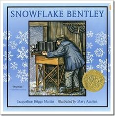 Great go-along activities for Katy and the Big Snow and Snowy Woods