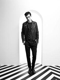 #fashion #men #fashion #luxury #scottsdalearrivals