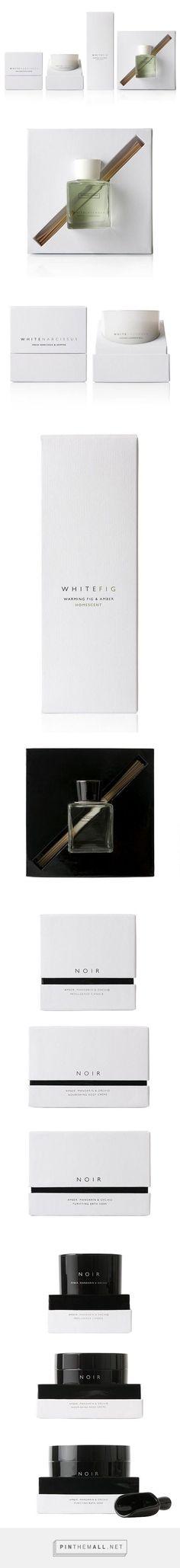 The White Company | cosmetics