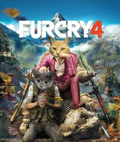 That is not at all funny far cry 4 is the best game ever!!!!!!!!!!!!!!!!!!!!!!!!!!!!!!!!!!!!!!!!!!!!!!!!!!!!!!!