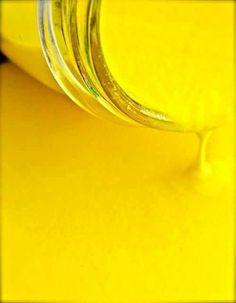 yellow.quenalbertini: yellow painting