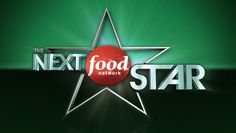 5 Things We Learned at The Next Food Network Star Casting Food Network Tv Shows, Food Network Star, Food Network Recipes, Tv Chefs, Star Cast, Star Tv, Food Wishes, Star Show, Old Shows