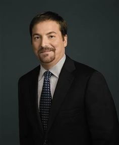 Just The Facts - The Daily Rundown; MSNBC  Chuck Todd - NBCNightlyNews - About Us   NBC News.  Interesting guy