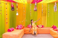 Photos, Hindu Culture, Gold Color, Decoration, B.