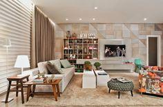Croch� � tend�ncia � veja decora��es lindas e modernas!