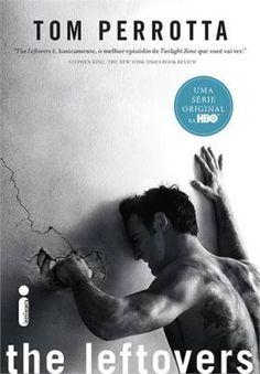 Mundo da Leitura e do entretenimento faz com que possamos crescer intelectual!!!: HBO divulgou o trailer da série The Leftlovers, ad...