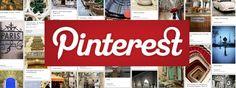 The 12 Best Free WordPress Pinterest Plugins on the Market http://premium.wpmudev.org/blog/12-best-free-wordpress-pinterest-plugins/