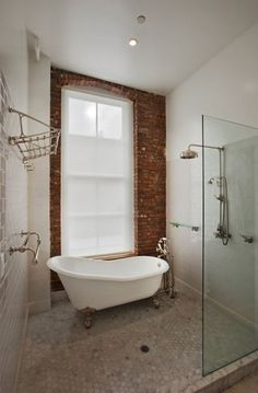 Tub shower combo   # Pinterest++ for iPad #
