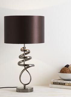 Carter table lamp lighting table lamp pinterest bhs molesey kelton table lamp bhs mozeypictures Image collections
