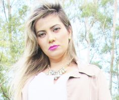 Carla Regina: Moda outono inverno 2017 - COMO USAR SAÍAS PLISSAD...