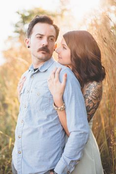 #couples #engagement #photography WhitePhotographystl.com