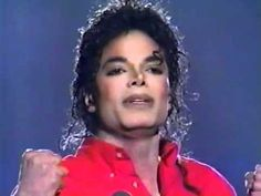 Michael Jackson - You Were There - Sammy Davis Jr. 60th Anniversary TV Special.!!