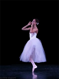 ballet gif - Google Search Ballet Gif, Ballet Beau, Ballet Dancers, Pantomime, Paris Opera Ballet, Russian Wedding, Shall We Dance, Dance Photos, Pastel Wallpaper
