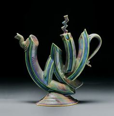 419px-425px-ray-bub-ceramic-teapot.jpg