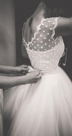 wedding dress, short vintage wedding dress, 2017 wedding dress
