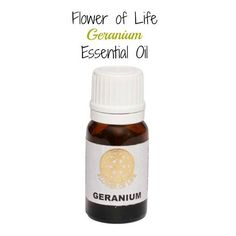 Did you know that you can use Flower of life #geranium essential oil in your #naturalfacemask also? It helps in refining skin and gets rid of skin conditions such as acne, eczema, psoriasis to name a few. This elixir is the best thing that can happen to your skin! Don't forget to send in your entries for our contest...