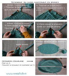 3581f218eb71 Les 79 meilleures images du tableau tricot sur Pinterest   Weaving ...
