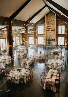 Stone Crest Venue - A Rustic Modern Industrial Venue Modern Wedding Venue, Wedding Venues Texas, Industrial Wedding Venues, Wedding Ideas, Wedding Stuff, Wedding Wishes, Dream Wedding Dresses, Here Comes The Bride, Perfect Wedding
