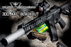 wilson combat 300 aac blackout Find our speedloader now!  http://www.amazon.com/shops/raeind