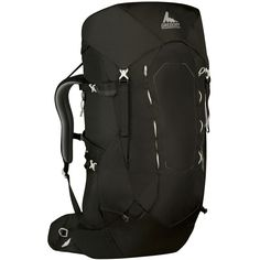 Gregory Denali 75 Backpack (Unisex) - Mountain Equipment Co-op. Free Shipping Available