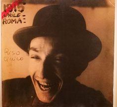 Depero Parma -1