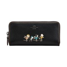 CollectPeanuts.com on Facebook - Coach X Peanuts returns with new Snoopy and Peanuts designs on handbags purses watches keychains and more! Find out where to shop the collection at CollectPeanuts.com: http://ift.tt/2xVv1u2 Finding you Happiness! Buy the Peanuts stuff you love plus support our mission. Learn how you help and find more shops: http://ift.tt/2gurXxE