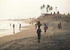 0 Hotels in Ghana | Tiefpreisgarantie bei Hotels.com