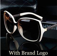 72c8ea96ba0c8 Global Online Shopping for Apparel, Phones, Computers, Electronics, Fashion  and more. Oculos De Sol ChanelArmações ...