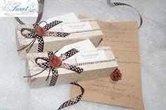 """Творческая мастерская """"Колибри"""": Подарочный сертификат в коробочке"""