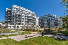 View all Condos Available for Rent in Oakville. Condo listings are updated daily to show the most current condo rentals in Oakville. Oakville Ontario, Lakefront Property, Condos For Rent, Multi Story Building, Real Estate, Mansions, House Styles, Homes, Mansion Houses
