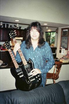 ace bb frehley