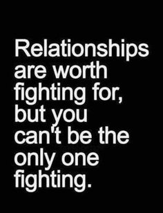 No more fight in you and again... Itz easier to say bye to me.