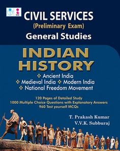 #UPSC #Civil #Services #Indian #History #Exam #Preparation #Study #Material #Book English Books Pdf, English Writing, Ias Books, Daycare Teacher Gifts, Upsc Civil Services, Gk Knowledge, Study Materials, Study Tips, Book Nerd