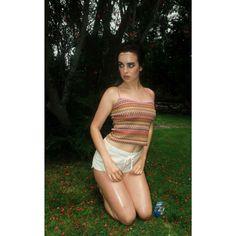 Nina ❤️ Gypsy Chic, Boho Gypsy, Asian, Tops, Women, Bohemian Gypsy, Woman