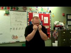 """Tired of the same old spelling practice day after day?  Try these """"Silly Builds"""" out!  You're kids are sure to wake up once you throw these strategies at em!"""