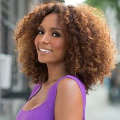 A free event where Janet Mock will speak candidly about growing up trans, multiracial, and poor.