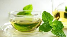 4 Bevande che Aiutano a Sgonfiare la Pancia