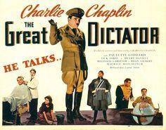 grande dittatore_2 nd --