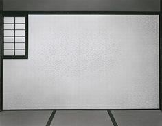 yasuhiro ishimoto tumblr_m1oquanL7s1qahuhjo1_r2_1280.jpg (800×624)