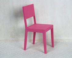 miniature chair for 1/6 scale dolls #furniturefordolls #minifurniture #barbiefurniture #dollfurniture #playscale #dolls #dollhouse
