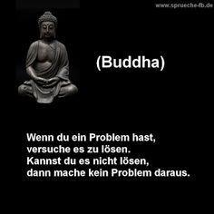 sayings to think buddha quotes german - Birthday quotes Meditation Quotes, Yoga Quotes, Life Quotes, Meditation Space, Quotes Quotes, German Quotes, Buddha Quote, Fitness Motivation Quotes, Motivation Success