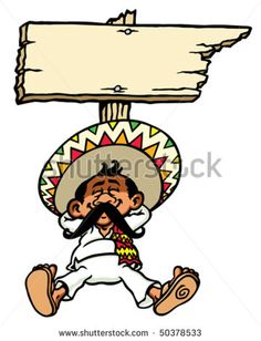Find mexican cartoon stock images in HD and millions of other royalty-free stock photos, illustrations and vectors in the Shutterstock collection. Thousands of new, high-quality pictures added every day. Taco Cartoon, Cactus Cartoon, Mexican Paintings, Mexican Fiesta Party, African Crafts, Weed Art, Chicano Art, Comic, Mexican Art