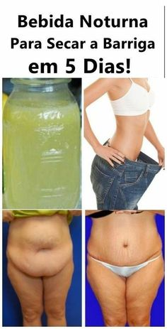 Fast Weight Loss, Healthy Weight Loss, How To Lose Weight Fast, Burning Mouth Syndrome, Lower Belly Tattoos, Detox Shakes, Natural Fat Burners, Baby Fat, Fat Burning Workout
