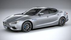Maserati Ghibli Hybrid 2021 My Dream Car, Dream Cars, Peugeot, Dodge, Jeep, Bmw Dealer, Maserati Ghibli, Bmw Models, Motorcycle Bike