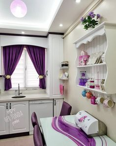[Video] The 10 Best Home Decor (in the World). Cocina Shabby Chic, Interior And Exterior, Interior Design, Bohemian Style Bedrooms, Teen Room Decor, Cuisines Design, Living Room Bedroom, Small Spaces, Architecture Design