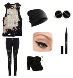 """""""Untitled #2"""" by andersonjacky on Polyvore"""
